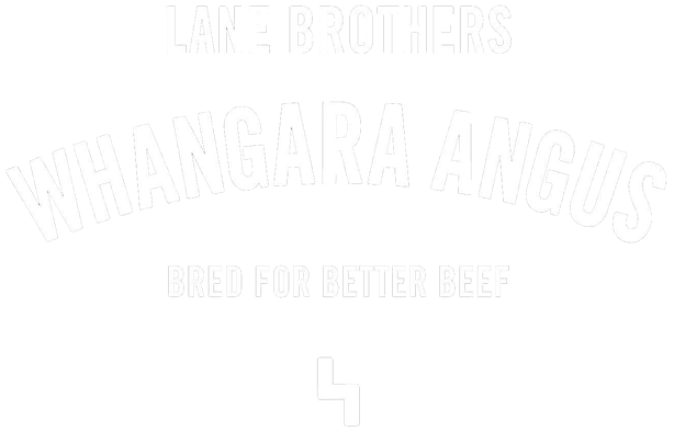Privacy Policy - Whangara Angus