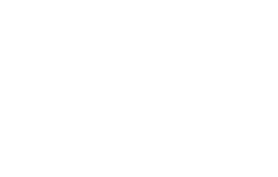 Our Story - Lane Brothers - Whangara Angus